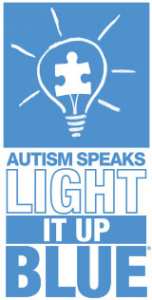 Organización Autism Speaks