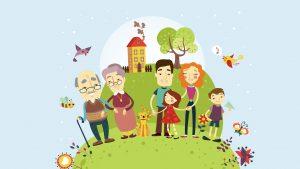 Autismo Paso a Paso - Curso para Familias