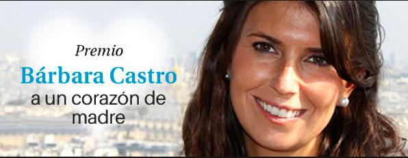 Premio-Bárbara-Castro