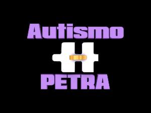 Psicología del Trastorno del Espectro Autista y de los trastornos asociados