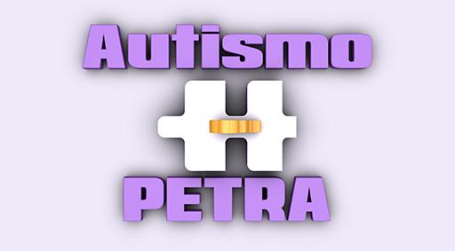 Autismo PETRA